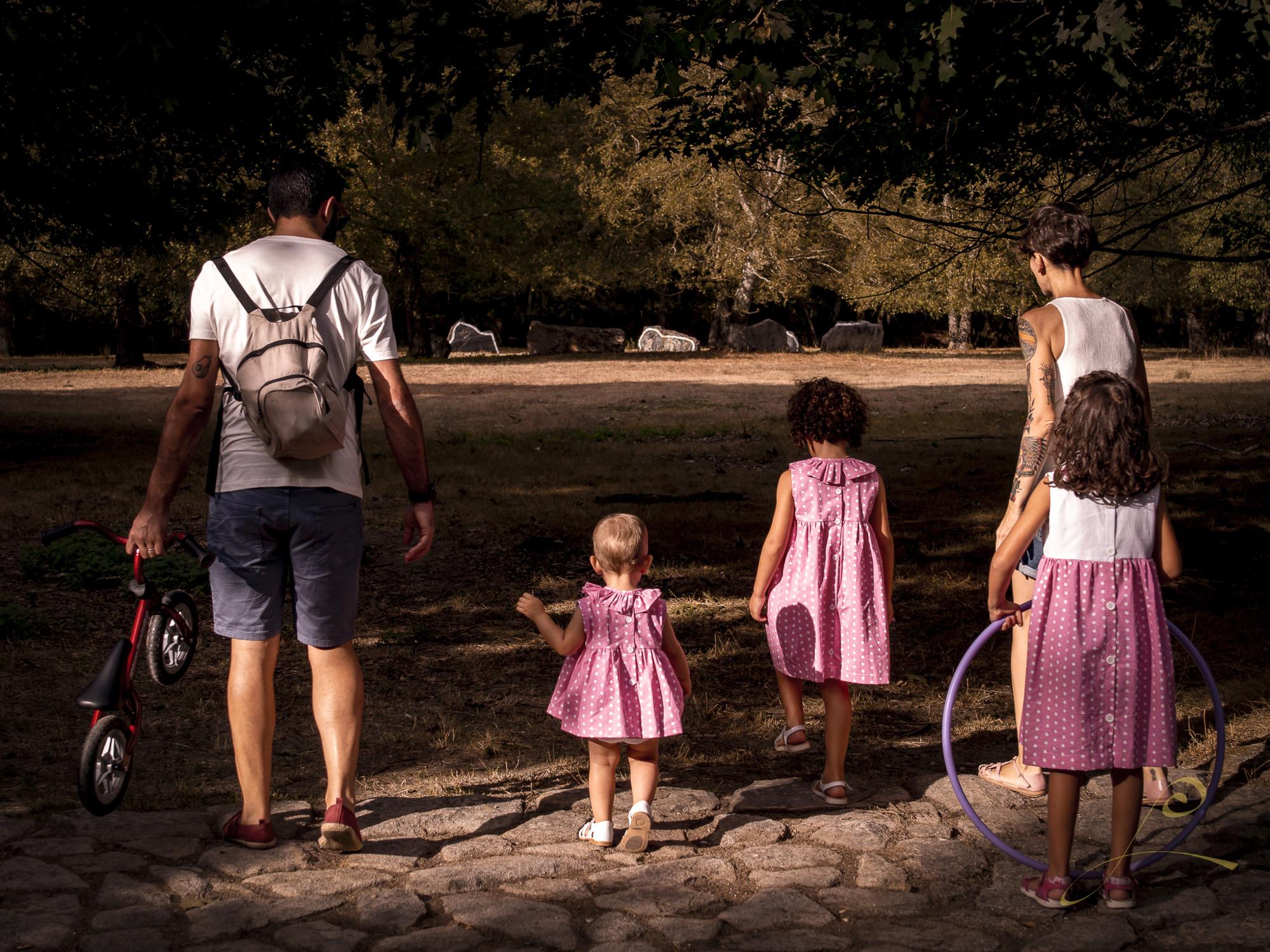 Fotografía documental de familias en Allariz_DSC1385