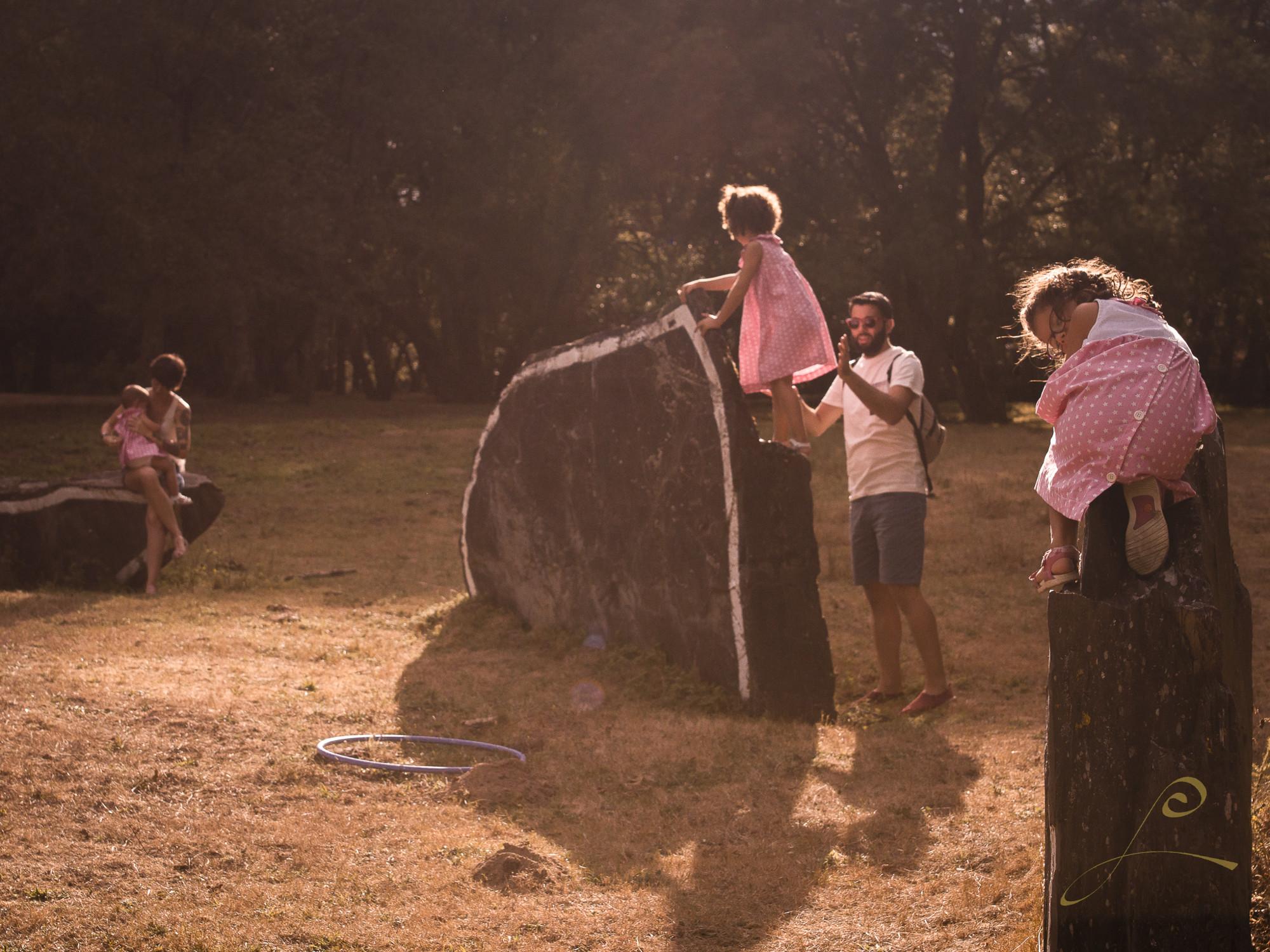 Fotografía documental de familias en Allariz_DSC1436
